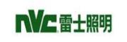 雷士NVC