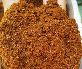 锦上 椰糠粉10升 多肉兰花通用培养土 量大面议